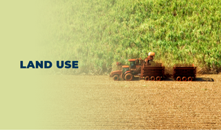 Sugarcane Sustainability - The Brazilian Experience