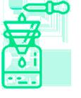 Ethanol 2G