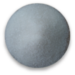 White Crystal Sugar 150 IU