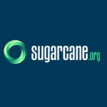 Sugarcane.org
